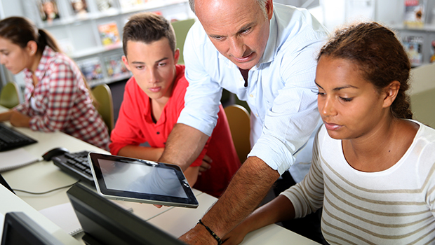 professores-redes-sociais