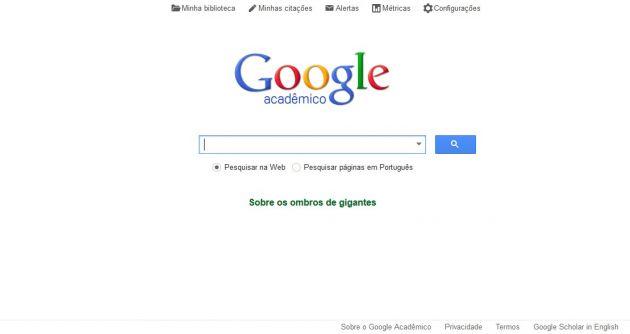 99883.163929-Google-Academico-2