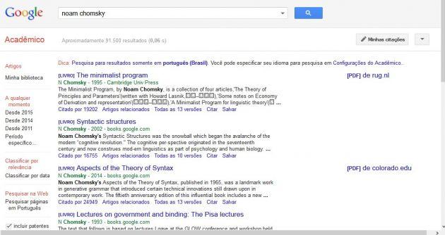 99885.163931-Google-Academico