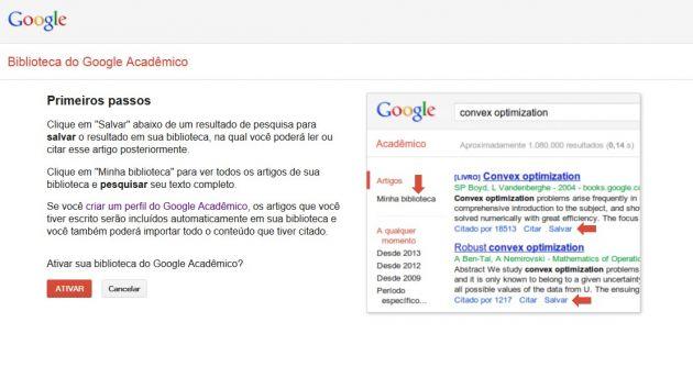 99887.163933-Google-Academico