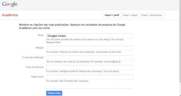 99889.163935-Google-Academico