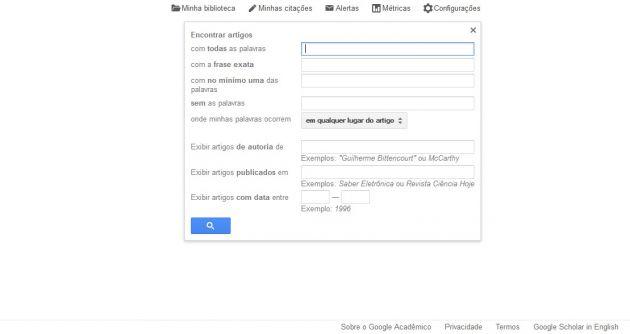 99893.163939-Google-Academico