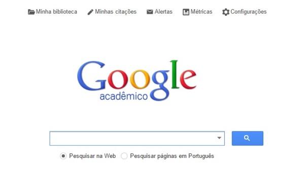 google-academico-como-encontrar-artigos-cientificos