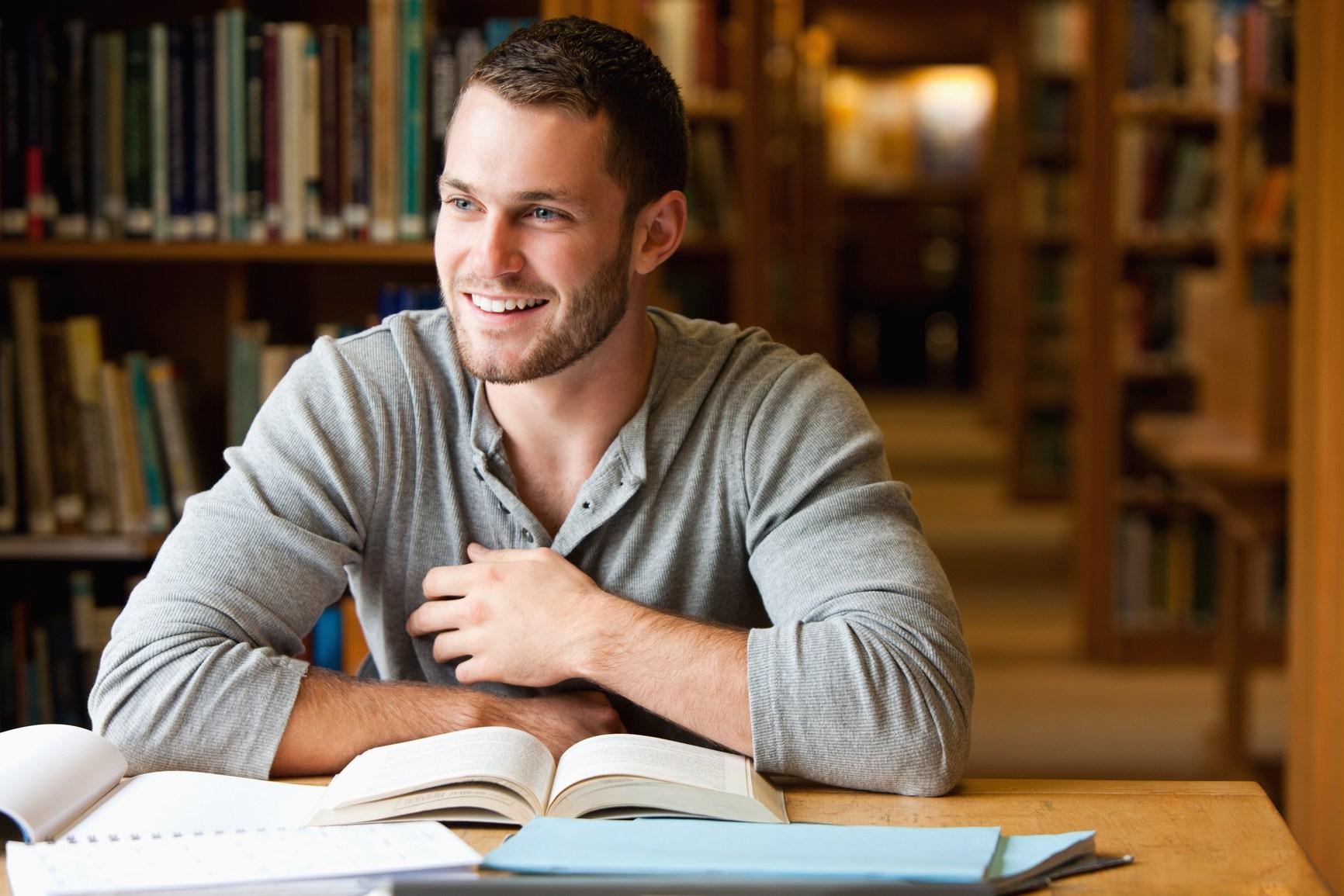 Como obter maior rendimento nos estudos