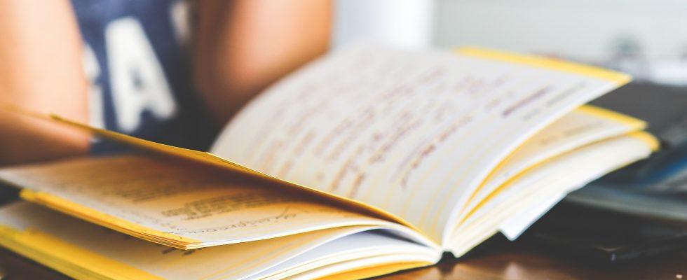 5 dicas infalíveis para você ter foco nos estudos