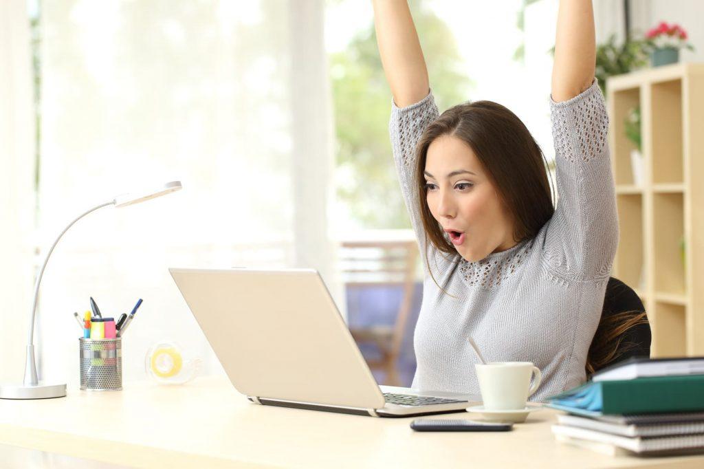 Não Consegue Encontrar um Estágio Remunerado? O Que Fazer Agora? | Blog do Zé Moleza