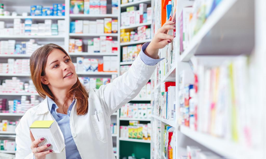 Por que escolhi o curso de Farmácia? | Blog do Zé Moleza