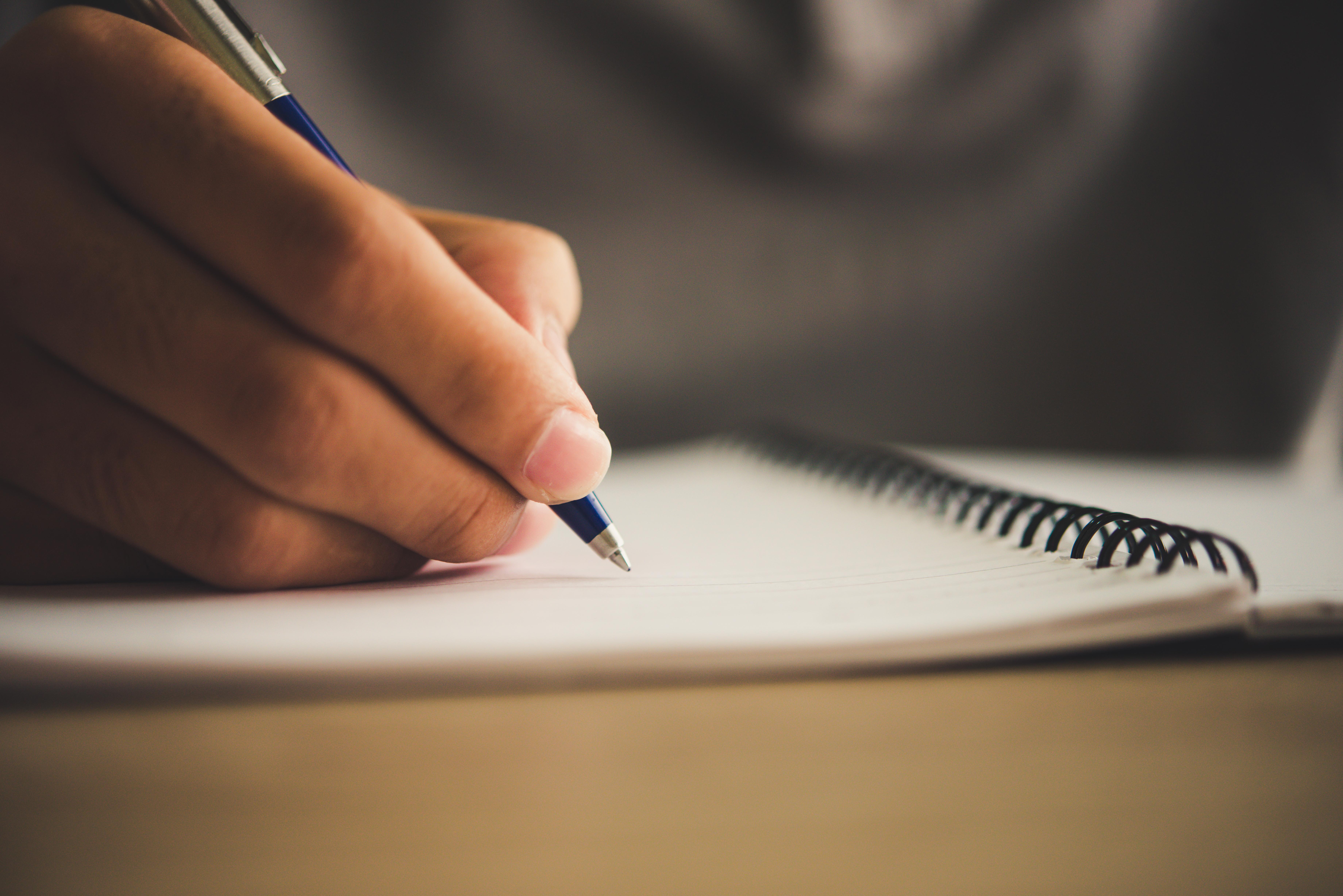 13 dicas para se concentrar na hora dos estudos | Blog do Zé Moleza