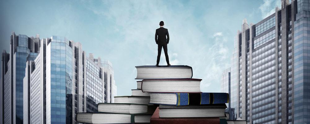 14 Coisas que todo profissional de TI deveria Saber | Blog do Zé Moleza