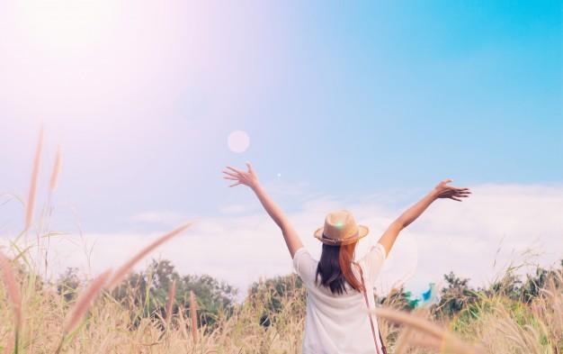 5 dicas para ganhar uma bolsa de estudos no exterior