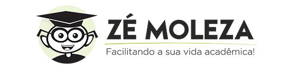 Zé Moleza