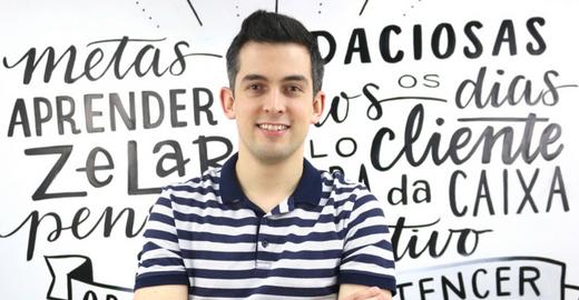 Fábio Ricotta | Agência Mestre