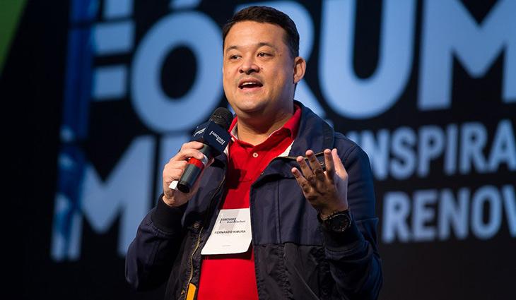 Fernando Kimura | Academia Neuromarketing
