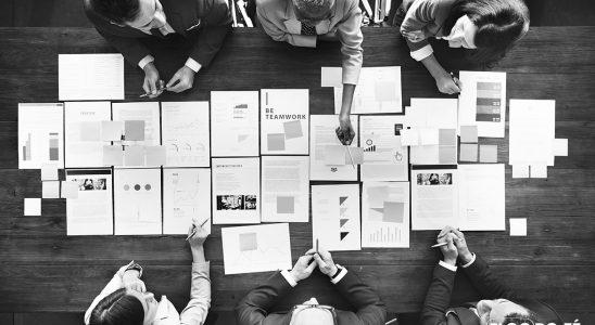 10 profissionais de marketing digital para você se inspirar | zemoleza.com.br