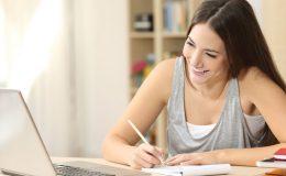Gramatica | livros gratuitos para o seu TCC