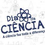 Dia Nacional da Ciência e do pesquisador