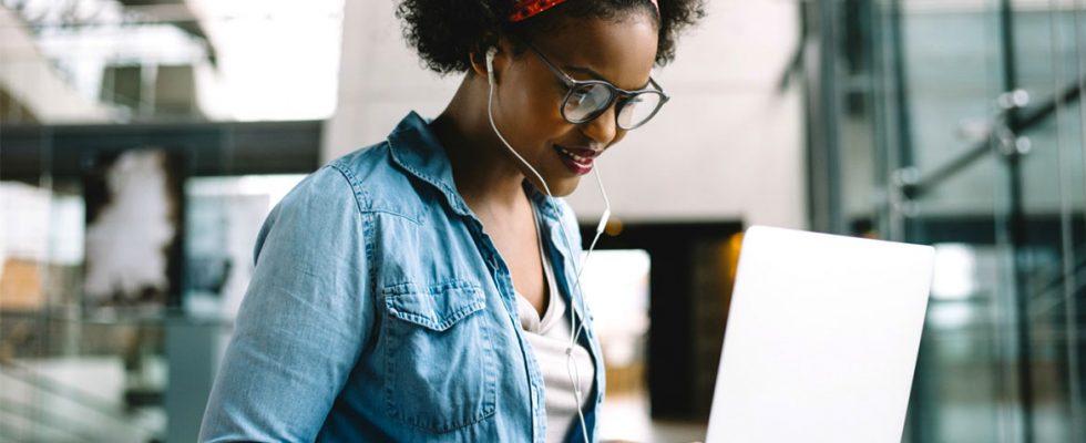 Udacity promove distribuição de bolsas gratuitas de estudo para programação até novembro
