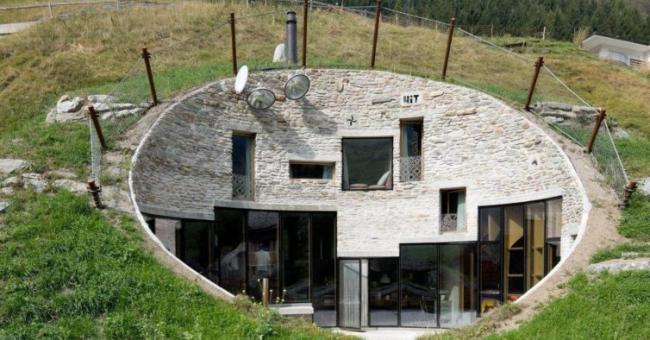 9 séries e documentários que todo amante de Arquitetura precisa assistir
