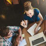 O que faz um sociólogo? | ZEMOLEZA.COM.BR