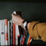 Como fazer bibliografia conforme a ABNT