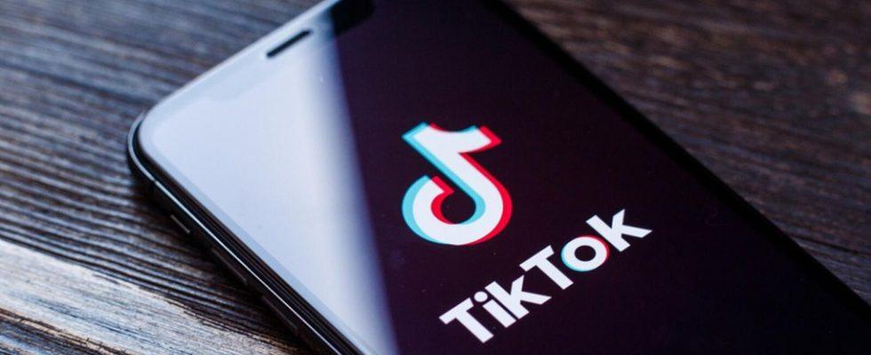 10 perfis do TikTok com dicas de estudo | Ze Moleza